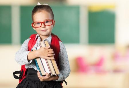 Foto de Book, school, kid. - Imagen libre de derechos