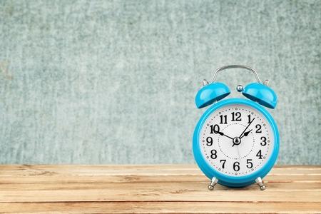 Photo pour Time, save, savings. - image libre de droit