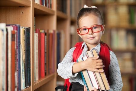 Photo pour School kid, school, kid. - image libre de droit