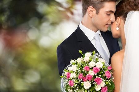 Photo for Wedding. - Royalty Free Image