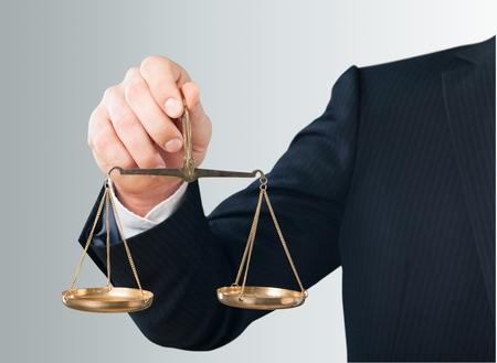 Photo pour Weight Scale, Balance, Scale. - image libre de droit