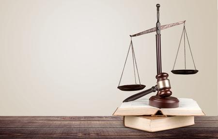 Foto de Law, lawyer, books. - Imagen libre de derechos