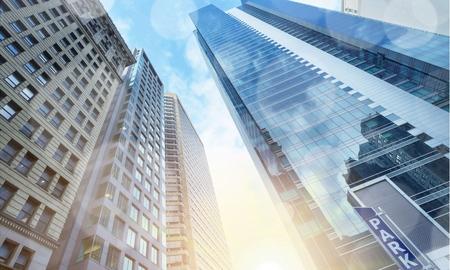 Foto de Architecture. - Imagen libre de derechos