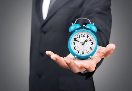 Photo pour Time. - image libre de droit