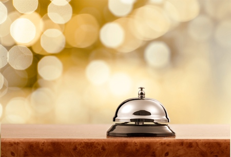 Photo for Hotel. - Royalty Free Image