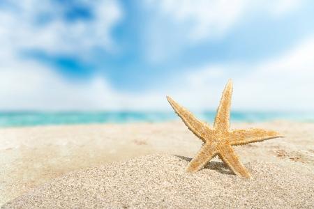 Foto de Beach. - Imagen libre de derechos