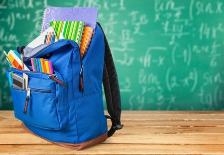 Photo pour School. - image libre de droit