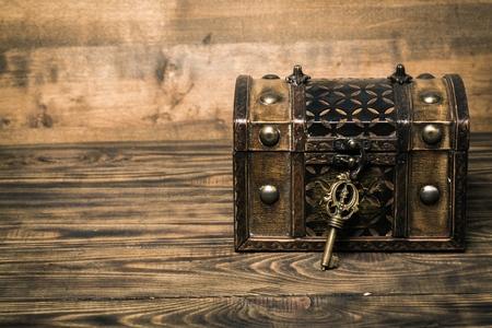 Photo pour Lock. - image libre de droit
