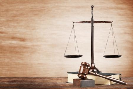 Photo pour Law. - image libre de droit