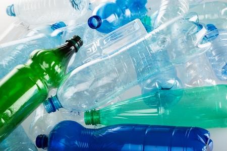 Photo pour Bottle. - image libre de droit