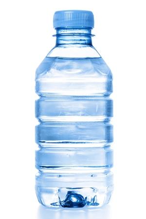 Foto de Water Bottle. - Imagen libre de derechos