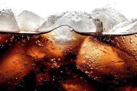 Foto de Soda. - Imagen libre de derechos
