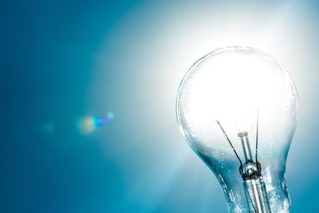Foto de Solar Energy. - Imagen libre de derechos