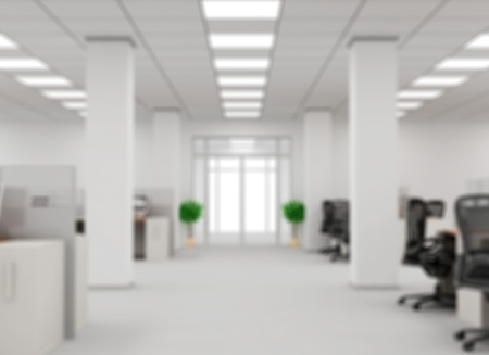 Photo pour Office. - image libre de droit
