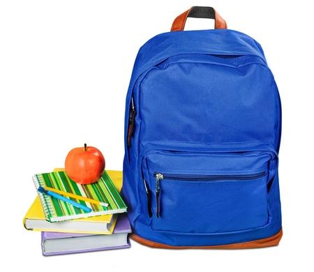 Foto de School. - Imagen libre de derechos