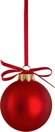 Foto de Christmas. - Imagen libre de derechos