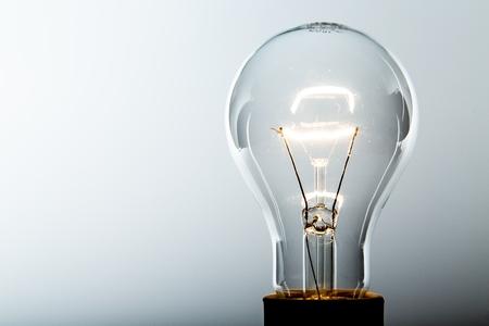 Photo pour Innovation. - image libre de droit