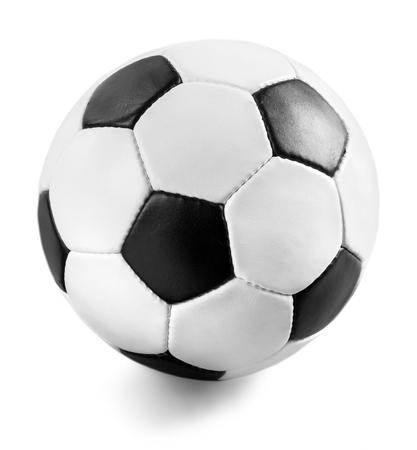Photo pour Sport. - image libre de droit