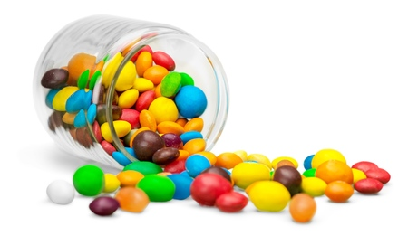 Photo for Jellybean. - Royalty Free Image