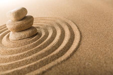 Photo pour Zen. - image libre de droit