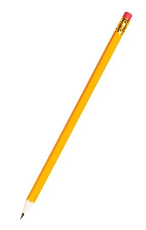 Photo pour Pencil. - image libre de droit