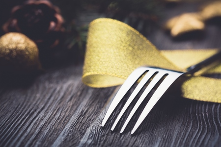 Photo for Dinner. - Royalty Free Image