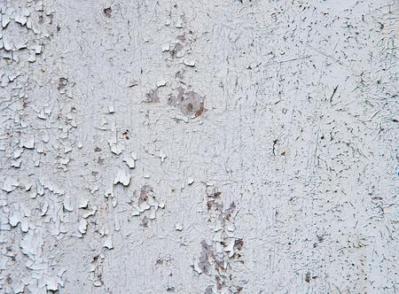 Foto de Old grunge textures backgrounds. - Imagen libre de derechos