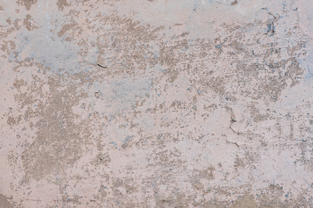 Foto de Old wall backgrounds textures . - Imagen libre de derechos