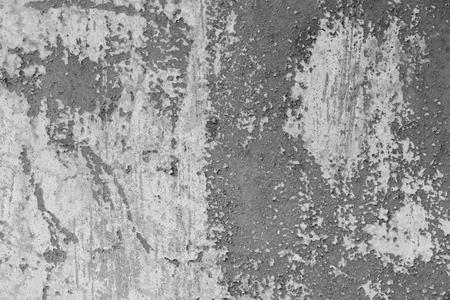 Foto de Old wall gray backgrounds textures . - Imagen libre de derechos