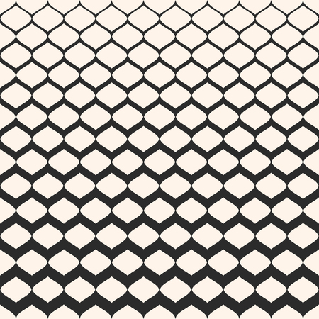 Illustration pour Geometric pattern. - image libre de droit