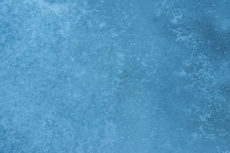 Photo for Texture of the ice surface. Winter background - Royalty Free Image