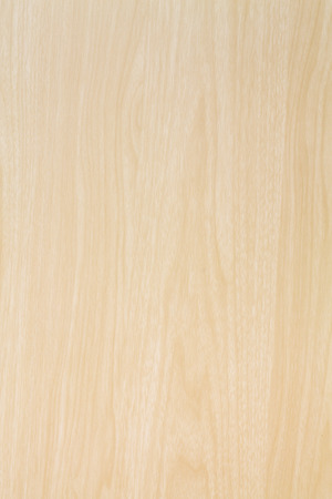 Foto de High resolution blonde wood texture - Imagen libre de derechos