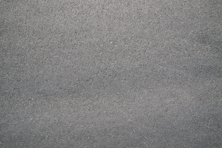Photo pour Asphalt road floor for texture and background - image libre de droit