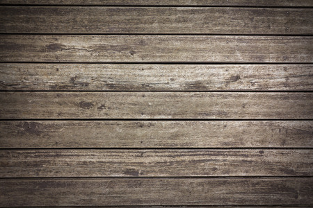 Photo for Old wood texture background - Royalty Free Image