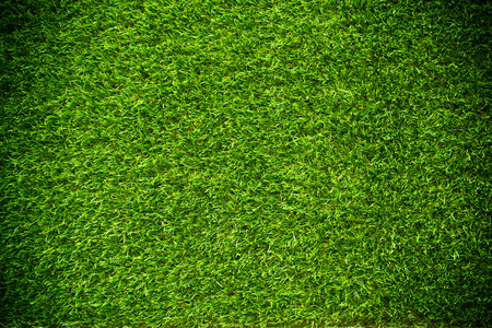 Photo for green grass. natural background texture.artificial Grass green - Royalty Free Image