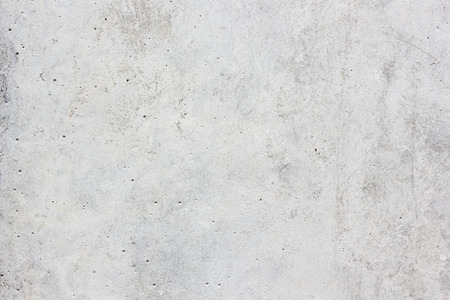 white  concrete wall texture.