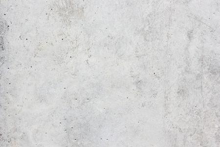 Foto de white  concrete wall texture. - Imagen libre de derechos