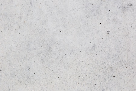 Photo pour Concrete walls are smooth, because the air bubbles. And wall texture cracking No beauty ,Rough surface Uneven plastering ,Not suitable for interior design. - image libre de droit