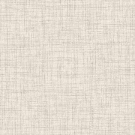 Ilustración de Vector illustration of seamless texture of linen - Imagen libre de derechos