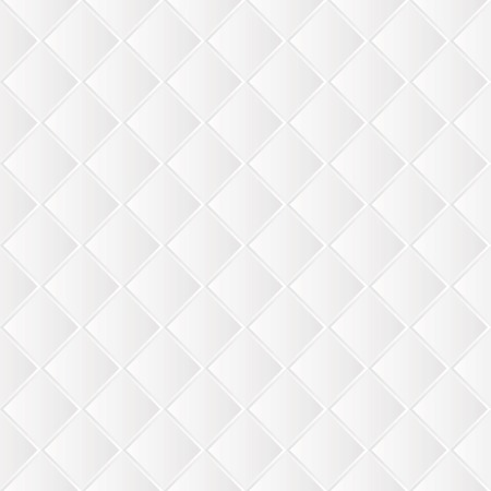 Illustration pour Seamless pattern with squares. - image libre de droit