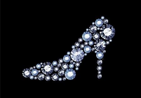 Gem Shoe