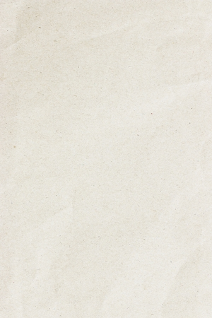 Photo for Old brown paper texture - Royalty Free Image