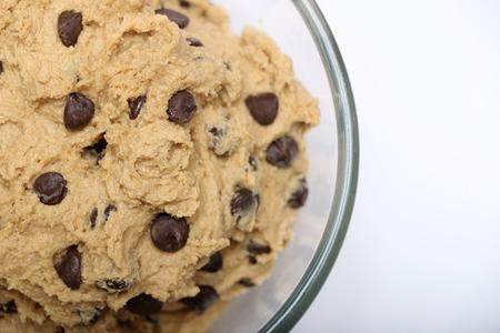 Foto de Cookie Dough - Imagen libre de derechos