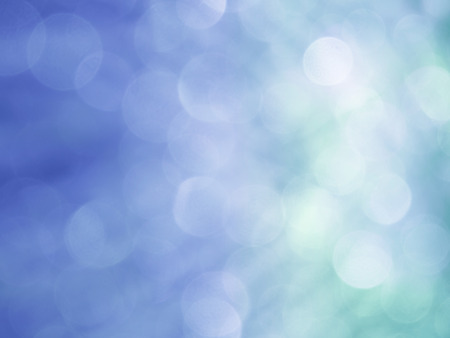 Foto de image of bright colorful bokeh background - Imagen libre de derechos