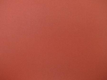 Foto de dark red paperboard texture useful as a background - Imagen libre de derechos