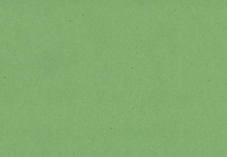 Foto de green paper surface useful as a background - Imagen libre de derechos