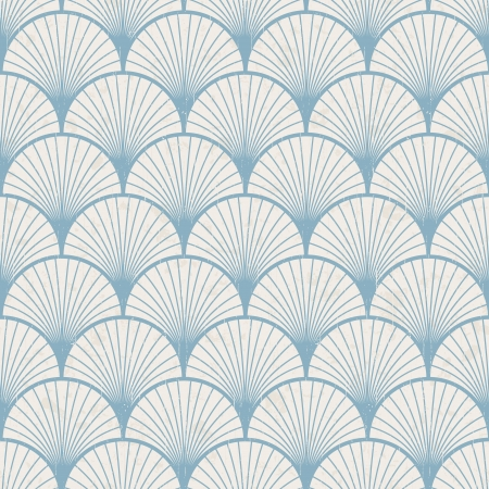 Illustration pour seamless retro japanese pattern texture - image libre de droit