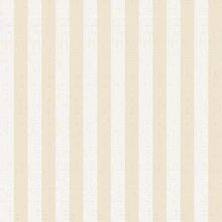 Illustration pour seamless vertical striped texture - image libre de droit