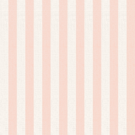 Illustration for seamless vertical striped texture - Royalty Free Image