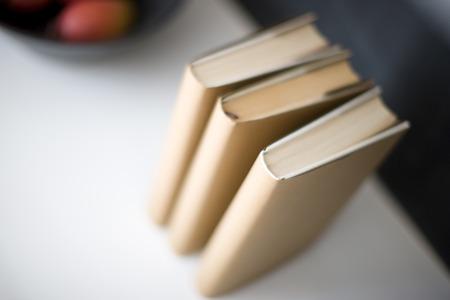 Photo pour Book - image libre de droit